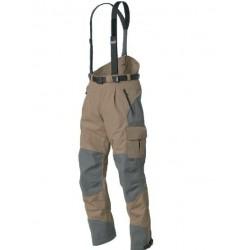 Spodnie URSUS 3
