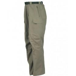 Spodnie HUNTUS