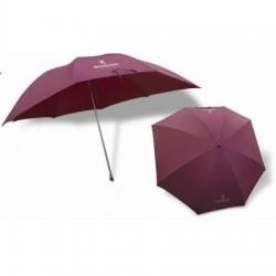 Parasol Brownning Xitan Mega Match 300cm
