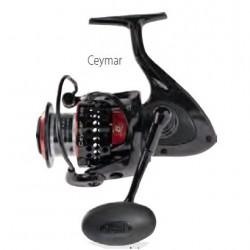 OKUMA Ceymar 10 10-06-810