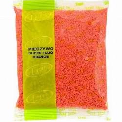 Pieczywo super fluo orange 400 g LORPIO DD-LO113