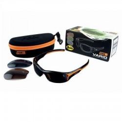 Okulary polaryzacyjne FOX CSN035
