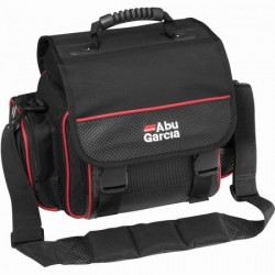 Abu Garcia chlebak Tackle Box Bag System Bag 1207941