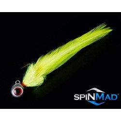 Kogut 18 g Spin-mad kolor 04