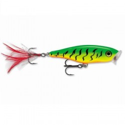 Skitter POP 7cm 7g SP07 kol. FT Rapala