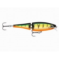 BX Swimmer 12cm - Perch