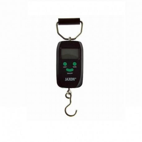 Waga  elektroniczna do 50 kg AK-WAM016