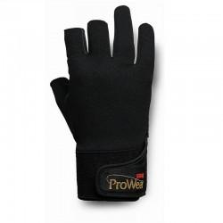 Rękawiczki neopranowe Titanium RAPALA roz. XL