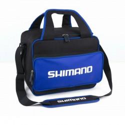 Torba Shimano All-round Baits and Baits Bag SHALLR03