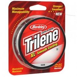 Trilene XL Smooth Casting 0.14mm 1,800kg 270m