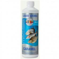 Koncentrat zapachowy w płynie CARMEL
