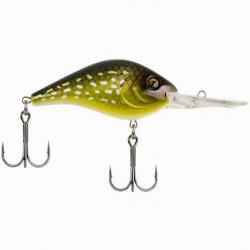 Dredger 5,8cm 11,9g Pike
