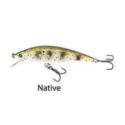 PUNCHER FL 8.5cm 11.4g Native