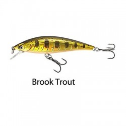 PUNCHER  SK 6cm 5g Brook Trout