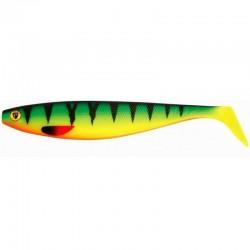 PRO SHAD Natural Classic II 23cm kod NSL873 Fire Tiger