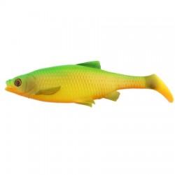 3D ROACH PADDLETAIL 10cm 10g 3-szt Firetiger
