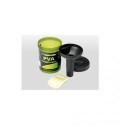 Lejek do PVA z pudełkiem i rękawem PVA