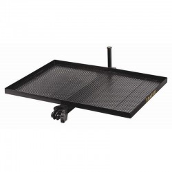 Platforma standard GST 48x51 cm Traper 81226