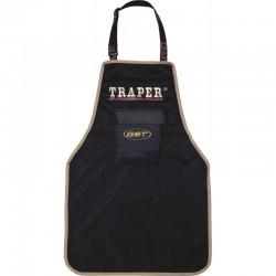 Fartuch Competition GST Traper 81267