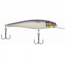 Cutter 90+ Chameleon Pearl 9cm Berkley 1422759