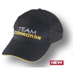 Czapka wedkarska Cormoran 96-11013