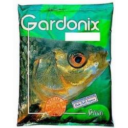 Gardonix 300g