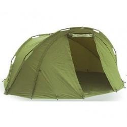 Namiot wędkarski Jaxon AK-KZH007