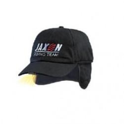 Czapka z latarką UJ-CZX02A