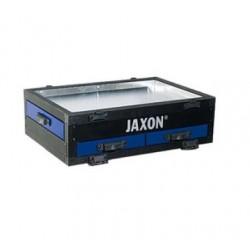 Kaseta 3-szufladowa AK-KZE008 Jaxon