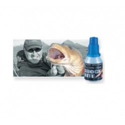 V-Lures SHOCK BITE Dorsz 15ml