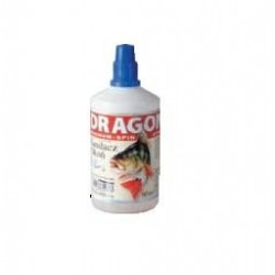 Dragon Magnum SPIN Sandacz Okoń 60ml
