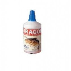 Dragon Magnum SPIN Dorsz 60ml