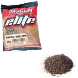 Roach Brown Atraktor Elite Dragon 250g