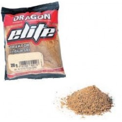 Bream Yellow Atraktor Elite Dragon 250g