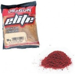 Roach Red Atraktor Elite Dragon 250g