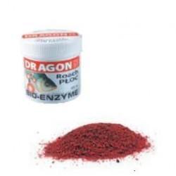 Roach SPECI BIO-ENZYME Dragon 125ml