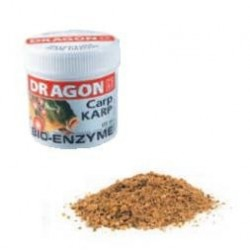 Carp SPECI BIO-ENZYME Dragon 125ml