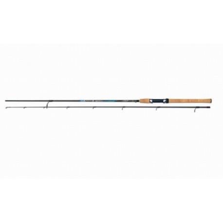 Mistrall Aqua SPIN 5-25g 2,40m