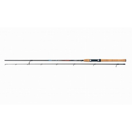 Mistrall Aqua SPIN 10-30g  2,40m