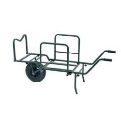 Wózek transportowy EXECUTIVE MIVARDI M-TROEX