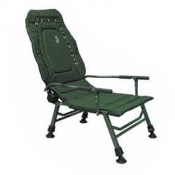Fotel Elektrostatyk FK2