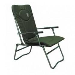 Fotel Elektrostatyk F7R