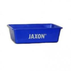 Kuweta Jaxon RH-201 niebieska 34x24x11