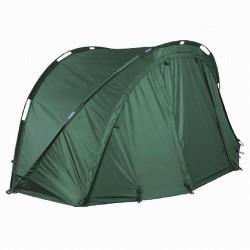 Namiot wędkarski Mistrall AM-6008846