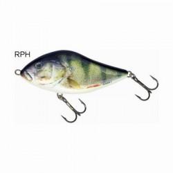 Salmo SLIDER SD5F RPH dł.5 cm pływający