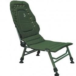 Fotel Elektrostatyk FK1
