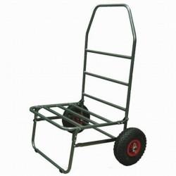 Wózek transportowy ELEKTROSTATYK W3