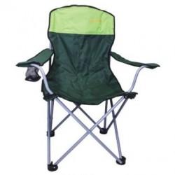 Fotel karpiowy Mistrall AM-6008847