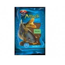Zanęta Attack piernik 3kg