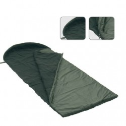 MIVARDI SLEEPING BAG EASY ŚPIWÓR